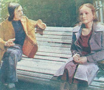 УгадайКа))) - Страница 4 Ufimcev