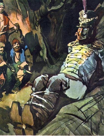 http://www.kulichki.com/gusary/istoriya/iskusstvo/proza/images/zherar2.jpg