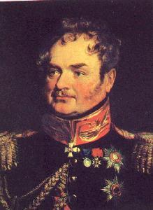 1772 франция 30 мая 11 июня 1843