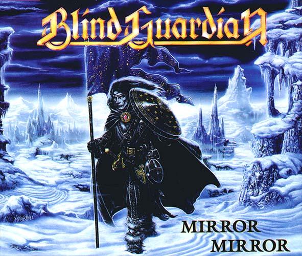 METAL ART (DIBUJANDO HEAVY METAL) Fingolfin