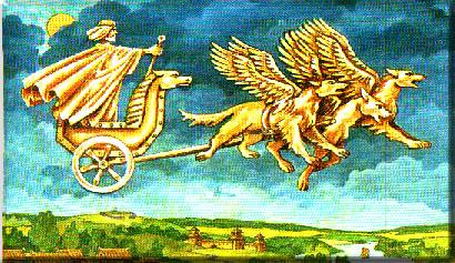 Как говорили древние-3.Exceptio regulum probat(лат.)