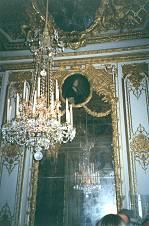 http://www.kulichki.com/travel/images/paris104.jpg